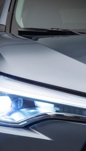 2022_Toyota_Corolla_Cross_Celestite_012-scaled