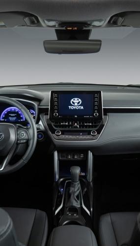 2022_Toyota_Corolla_Cross_Celestite_016-scaled