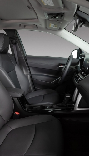 2022_Toyota_Corolla_Cross_Celestite_017-scaled