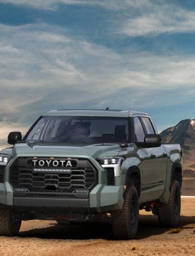 2022_Toyota_Tundra_Front-Quarter_Lunar_026