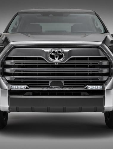 2022_Toyota_Tundra_Limited_001