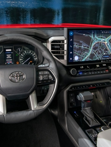 2022_Toyota_Tundra_Limited_TRD_SupersonicRed_012