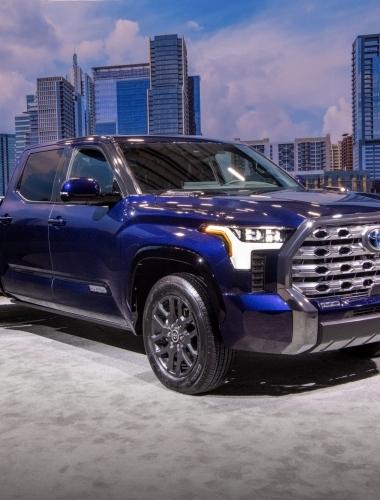 2022_Toyota_Tundra_Platinum_Blueprint_002