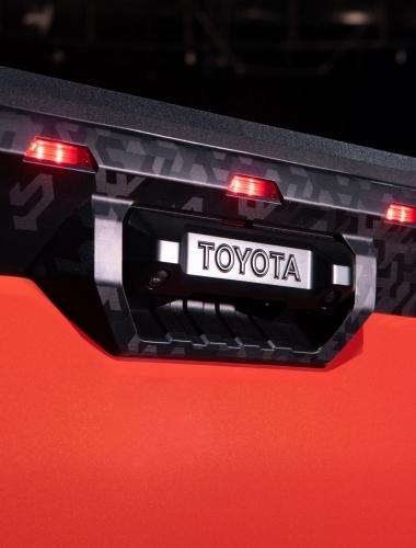 2022_Toyota_Tundra_TRD_PRO_SolarOctane_018