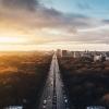 Sunset-4K-Wallpaper