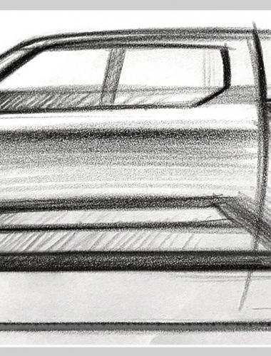 Tundra_Exterior_Sketch_04