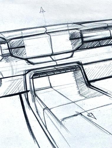 Tundra_Interior_Sketch_05